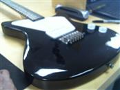 FIRST ACT Electric Guitar AL4042
